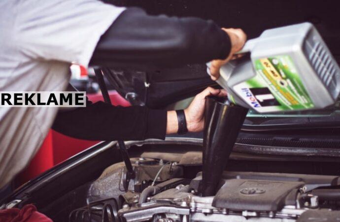 Derfor er bilservice så vigtigt