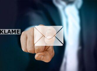 Mange danske forretninger overser mulighederne i e-mail marketing