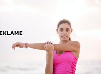 Overvejer du at starte i et træningscenter?