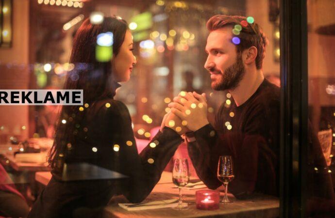 Sådan finder du oplevelsesgaver til ham og hende