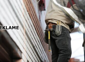 Plan for renovering af din bolig