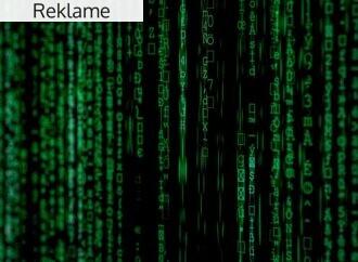 Har du sikret dit firma mod hackere? Information security gør forskellen