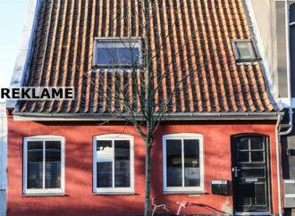 Tips til dig, som skal finde ny bolig