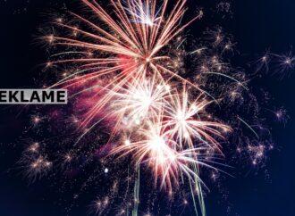 Vil du gøre nytårsaften helt speciel?