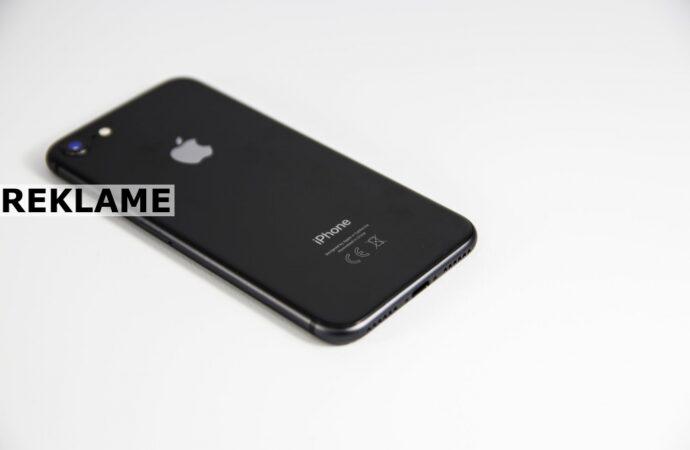 Sådan køber du den rette iPhone