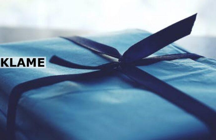 Gode gaveideer til den madlavningsglade modtager