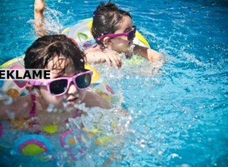 Sådan får du mest ud af din pool