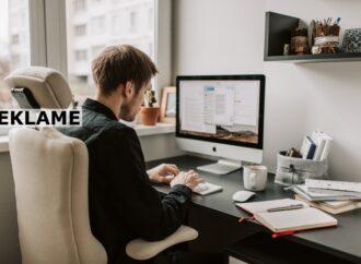 Fordele ved at optimere din virksomheds hjemmeside