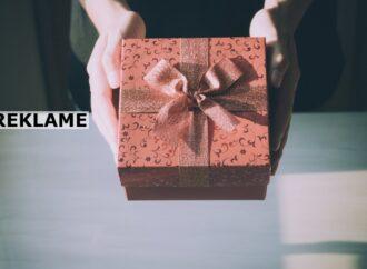 Guide: Gode gaveideer til hende