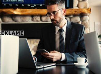 Boligadvokater kan også fås online