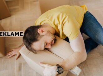 Sådan kommer du godt igennem dit næste boligkøb