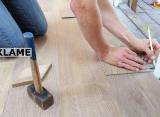 Renover dit hus