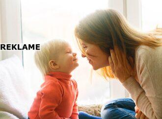 Sådan sørger du for at du kan kende dit barns ting