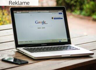 Spar tid ved at indhente tilbud online