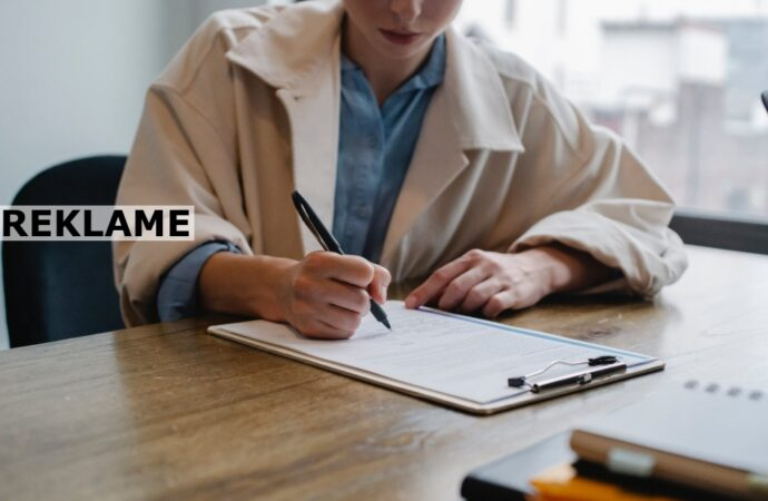 Tag en lederuddannelse og styrk dit CV