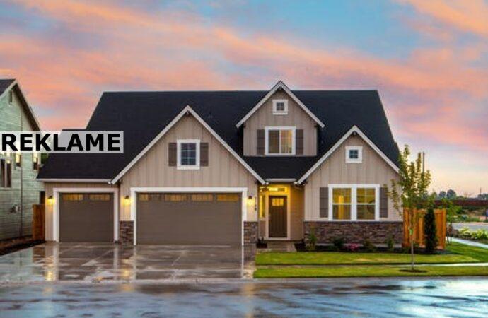 Er du i humør til et nyt boligprojekt?
