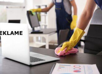 Sådan kan du sikre trygge forhold på din arbejdsplads