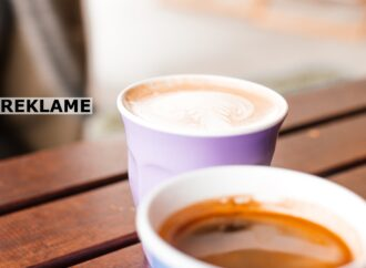 Sådan finder du den rigtige kaffeautomat til din virksomhed