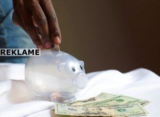 Tips til at spare penge