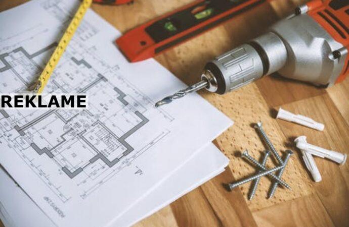 Drømmer du om at bygge nyt? Så læs med her