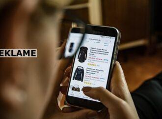Giv dine kunder den bedste service å din webshop