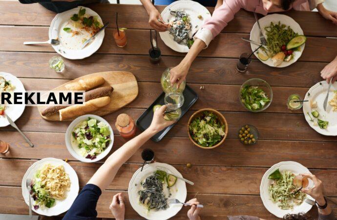 Mangler du en nem omgang aftensmad?