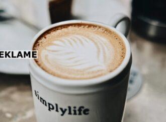 Newbie, sådan får du god kop kaffe!