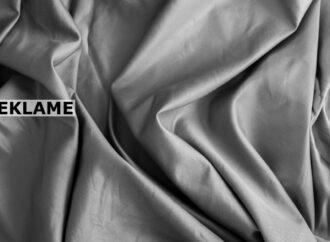 Silke i den skønneste kvalitet