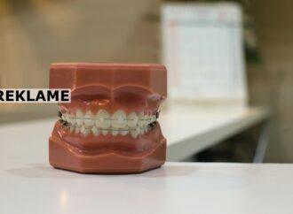 Guide til tandlæge i Roskilde