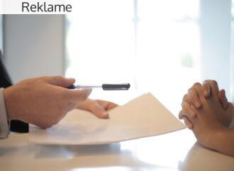 Vigtige overvejelser før du tager et lån