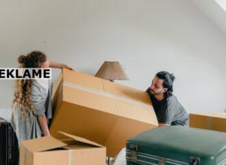 Overvejer din familie at flytte til Jylland? Læs med her
