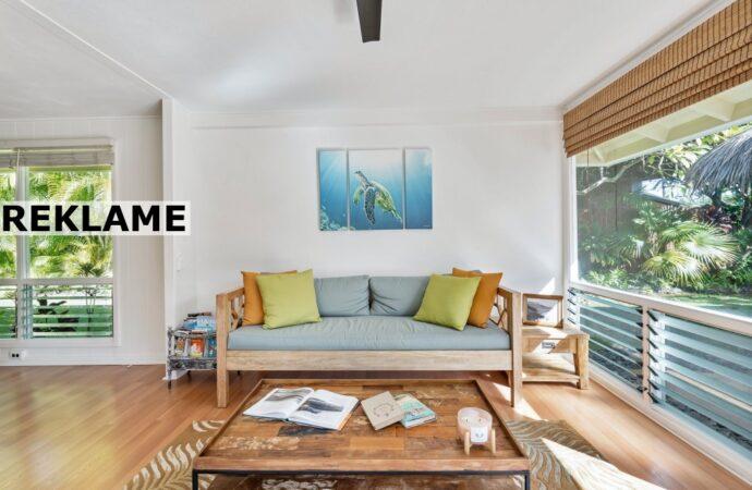 Sådan finde du den helt rigtige sofa til din bolig