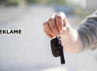 Råd til dig som ønsker at købe en bil