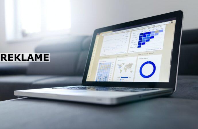 Forbedre din virksomhed med et ERP-system