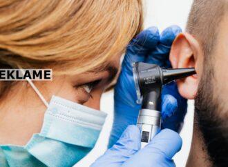 Den rette høreapparatteknologi hyldes for sin naturtro lyd