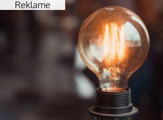 Overvejer du LED-belysning? 5 gode grunde til at skifte til LED