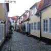 Find den højeste mode i Aalborg