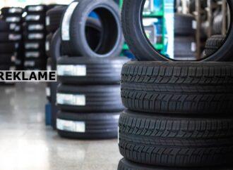 Slut med overpriser på biltilbehør og vedligeholdelse – Køb det online!