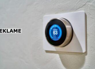 Derfor skal du vælge varmepumpe til hjemmet