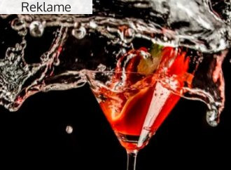 Hvilke bivirkninger er der ved alkohol?
