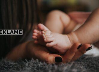 Sådan gør I tiden som nybagte forældre nemmere